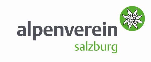 Alpenverein Sektion Salzburg