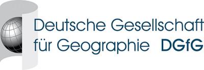 Logo-DGfG-400x138