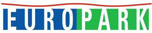 logo-europark-neu