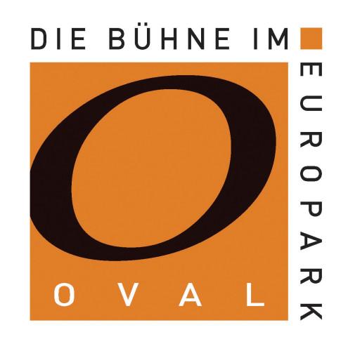 Logo Oval
