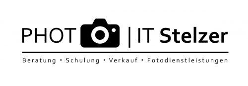 logo-photo-it-stelzer_web