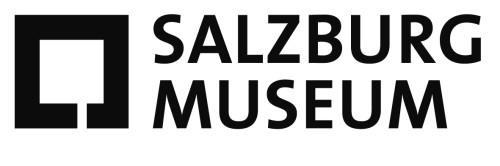Logo Salzburg Museum
