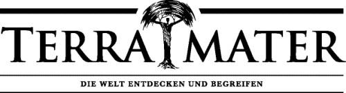 Terra Mater_Logo_mit_Subline