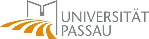 Uni-Passau-500x133