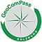 GeoComPass Passau | GeoComPass Salzburg