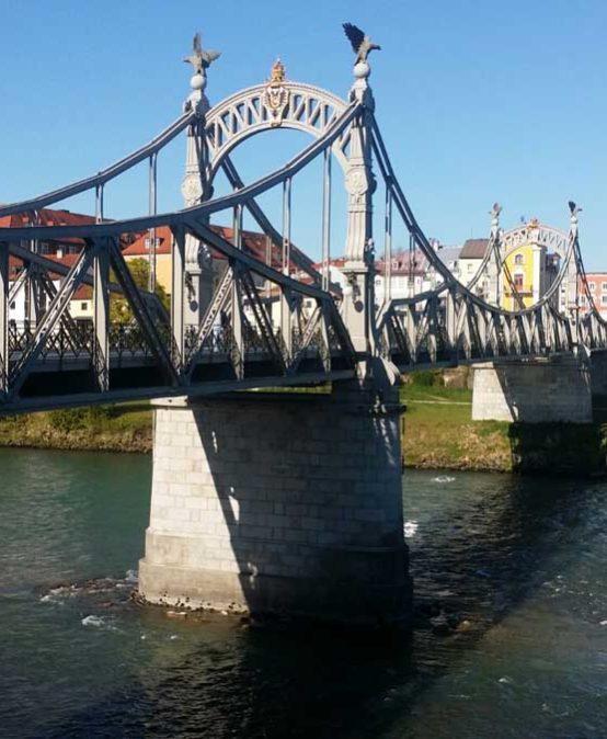 Eindrücke sammeln – das Exkursionsarchiv jetzt mit Reisephotos