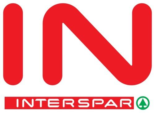 Logo Interspar