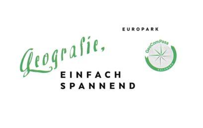 GeoComPass SALZBURG im Magazin des EUROPARK: Geografie, einfach spannend