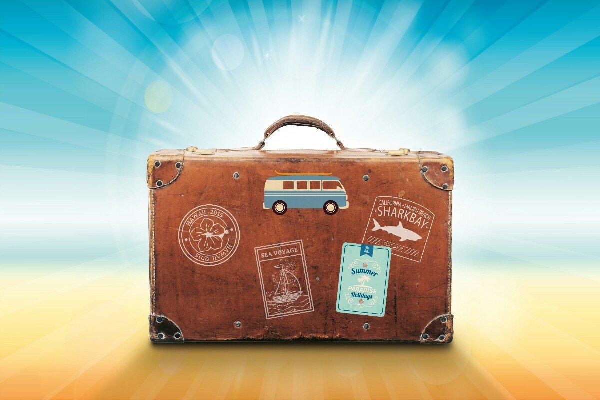GeoComPass SALZBURG verabschiedet sich in die Sommerferien