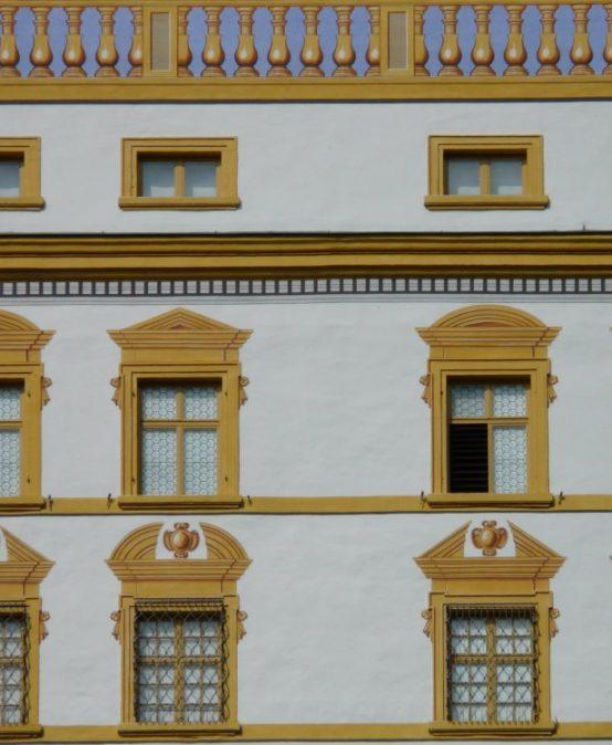 Passau: Kulturelle Einblicke in die wirtschaftlich erfolgreiche Dreiflüssestadt
