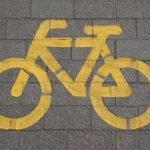 Mobilitätspolitik am Scheideweg