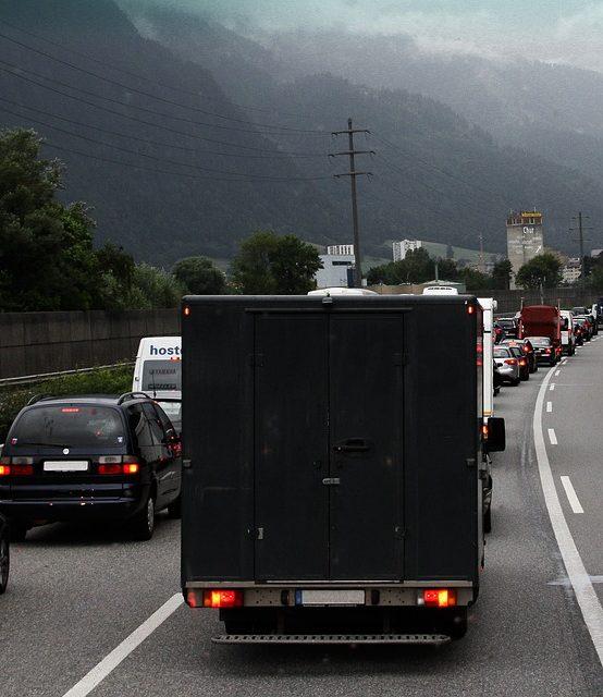 Salzburg und Umgebung zur Landtagswahl 2018 – viel Geographie in einem ausführlichen Bericht des ORF