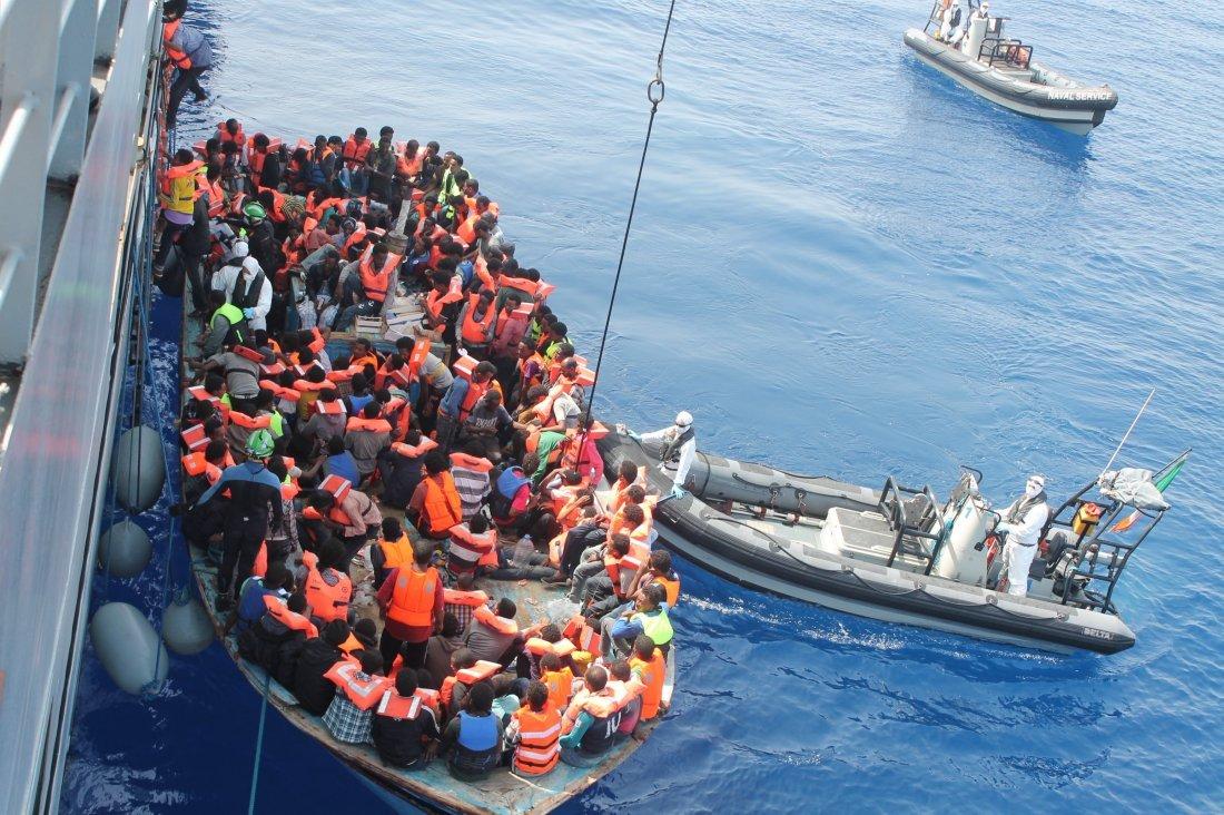 Libyen: Wie es wurde, was es ist