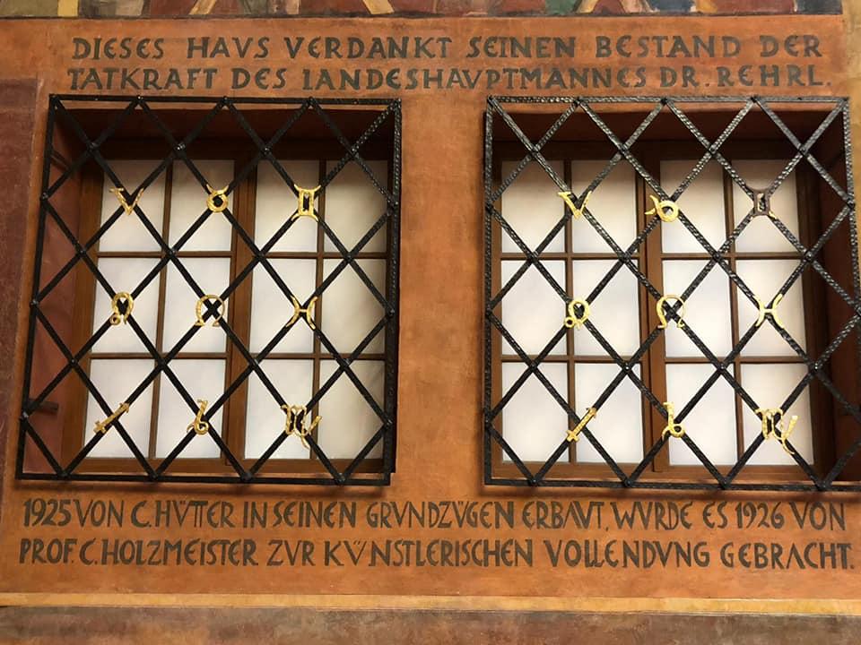 Mozart & More: Kultur und Architektur in Salzburg